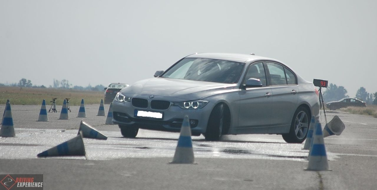 driving experience expert 1