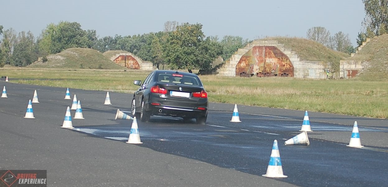 driving experience expert 4